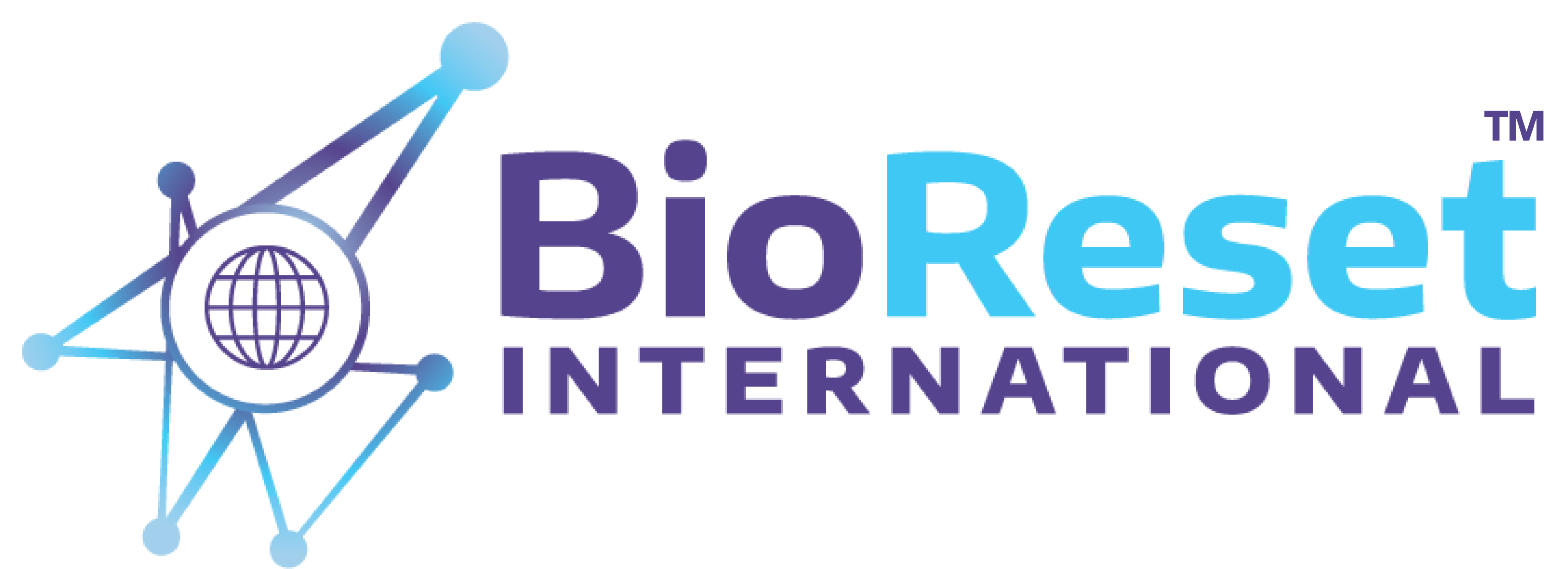BioReset International Logo